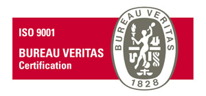 Bureau Veritas acquiert IPS Tokai Corporation au Japon